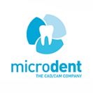 Microdent