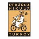 Pekárna Mikula