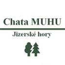 logo-158x158-muhu