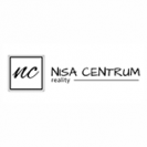 logo-158x158-nisa-centrum-reality