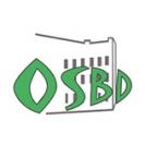 OSBD Kamenická