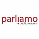 PR agentura Parliamo