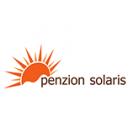 Penzion Solaris