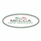 Pizza Pasta Mecca