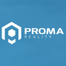 Proma Reality