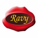 logo-158x158-ravy