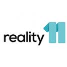 Reality11