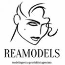 ReaModels