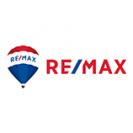 Realitní kancelář Re/Max