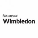 logo-158x158-restaurace-wimbledon