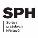 Správa pražských hřbitovů