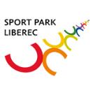 Sportpark Liberec