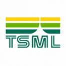 TSML - Technické služby města Liberce