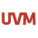 logo-158x158-uvm