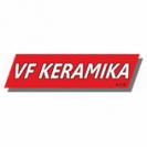 logo-158x158-vf-keramika