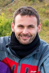 Jiří Částka